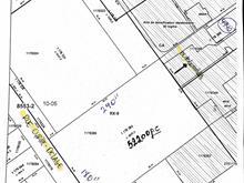 Terrain à vendre à Auteuil (Laval), Laval, Rue Cyrille-Delage, 9837683 - Centris