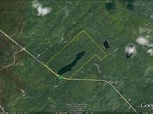 Land for sale in Saint-Marcel, Chaudière-Appalaches, 400, Route  285 Nord, 26929823 - Centris