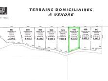 Lot for sale in Saint-Eugène-de-Guigues, Abitibi-Témiscamingue, Chemin du Lac-Cameron, 10800930 - Centris