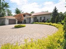 Maison à vendre à L'Île-Bizard/Sainte-Geneviève (Montréal), Montréal (Île), 5, Carré  Grilli, 14698520 - Centris
