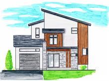 Maison à vendre à Granby, Montérégie, Rue des Écoliers, 23364839 - Centris