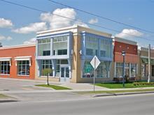 Local commercial à louer à Sainte-Agathe-des-Monts, Laurentides, 225, boulevard  Norbert-Morin, local 3, 12077490 - Centris