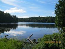 Terre à vendre à Saint-Adolphe-d'Howard, Laurentides, Montée  Sauvage, 26336402 - Centris