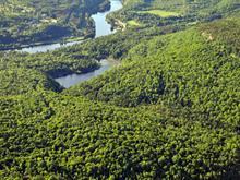 Land for sale in Notre-Dame-de-Montauban, Mauricie, 351, Route  Rousseau, 11122426 - Centris