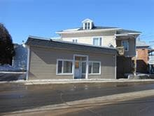 Triplex for sale in La Malbaie, Capitale-Nationale, 376 - 380, Rue  Saint-Étienne, 17598503 - Centris