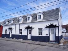 Triplex à vendre à Salaberry-de-Valleyfield, Montérégie, 20 - 24, Rue Saint-Isidore, 23901259 - Centris