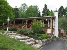 Maison à vendre à Saint-Donat, Lanaudière, 222, Rue  Béland, 22398305 - Centris