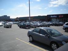 Local commercial à louer à Chomedey (Laval), Laval, 1760A, boulevard des Laurentides, 15378888 - Centris