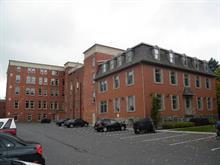 Loft/Studio à vendre à Granby, Montérégie, 232, Rue  Principale, app. 100, 21619950 - Centris