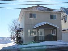 Maison à vendre à Lac-Mégantic, Estrie, 4711A - 4713A, Rue  Laval, 11487778 - Centris