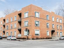 Condo for sale in Côte-des-Neiges/Notre-Dame-de-Grâce (Montréal), Montréal (Island), 5267, Chemin de la Côte-Saint-Antoine, apt. 104, 27154544 - Centris