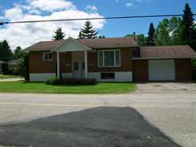Maison à vendre à Rivière-Rouge, Laurentides, 1823 - 1827, Chemin du Rapide, 9655490 - Centris