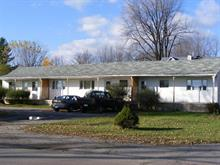 Triplex for sale in Masson-Angers (Gatineau), Outaouais, 177, Chemin du Fer-à-Cheval, 10578176 - Centris