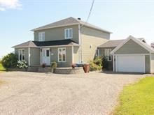 House for sale in Grande-Rivière, Gaspésie/Îles-de-la-Madeleine, 255, Grande Allée Ouest, 15854967 - Centris