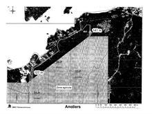 Terrain à vendre à Angliers, Abitibi-Témiscamingue, Montée  Giroux, 24669598 - Centris