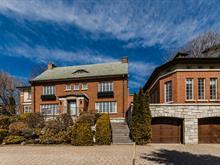 Maison à vendre à Westmount, Montréal (Île), 61, Croissant  Summit, 25110310 - Centris