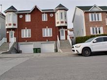 House for sale in Rivière-des-Prairies/Pointe-aux-Trembles (Montréal), Montréal (Island), 3451, Rue  Marie-Le Franc, 16070733 - Centris
