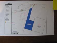 Lot for sale in Saint-Faustin/Lac-Carré, Laurentides, Chemin du Lac-Colibri, 23795166 - Centris