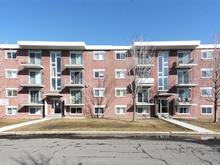 Income properties for sale in Beauport (Québec), Capitale-Nationale, 559 - 563, Avenue du Fleuve, 20822070 - Centris