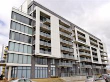 Condo for sale in Chomedey (Laval), Laval, 4001, Rue  Elsa-Triolet, apt. 205, 12700514 - Centris