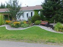 Maison à vendre à Saint-André-Avellin, Outaouais, 12, Rue de Vénus, 11746438 - Centris