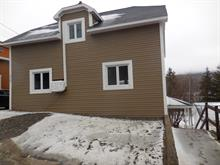 Duplex for sale in Pohénégamook, Bas-Saint-Laurent, 1928, Rue  Principale, 12544056 - Centris