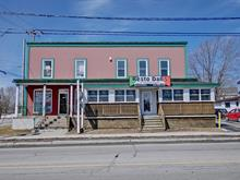 Commercial building for sale in Mercier, Montérégie, 909, boulevard  Saint-Jean-Baptiste, 16551284 - Centris