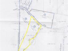Terrain à vendre à Saint-Hippolyte, Laurentides, 155e Avenue, 10245871 - Centris