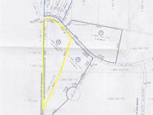 Terrain à vendre à Saint-Hippolyte, Laurentides, 155e Avenue, 9081016 - Centris
