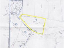 Terrain à vendre à Saint-Hippolyte, Laurentides, 155e Avenue, 21664489 - Centris