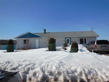 House for sale in Saint-Ulric, Bas-Saint-Laurent, 2820, 4e Rang Est, 26832532 - Centris