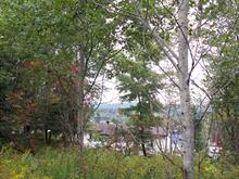 Lot for sale in Rivière-Rouge, Laurentides, Rue  Labelle Nord, 28828381 - Centris