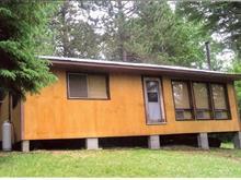 Maison à vendre à Kipawa, Abitibi-Témiscamingue, 4, Baie-des-Anglais, 16193938 - Centris