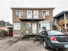 4plex for sale in Hull (Gatineau), Outaouais, 61, boulevard  Saint-Raymond, 12772343 - Centris