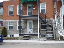 Duplex à vendre à Trois-Rivières, Mauricie, 548 - 550, Rue  Williams, 14331848 - Centris
