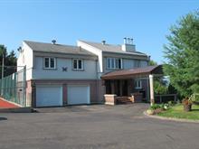 House for sale in Magog, Estrie, 11, Rue  René, 21897796 - Centris