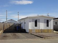 Mobile home for sale in Sept-Îles, Côte-Nord, 95, Rue des Becs-Scie, 9251443 - Centris