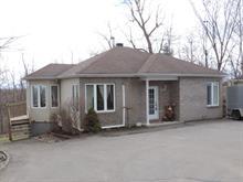 Maison à vendre à Brownsburg-Chatham, Laurentides, 5, Rue de la Melba, 22190566 - Centris