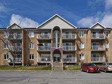 Condo à vendre à Les Rivières (Québec), Capitale-Nationale, 6145, Rue de la Griotte, app. 321, 13946019 - Centris