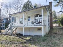 House for sale in Sainte-Anne-des-Lacs, Laurentides, 609, Chemin de Sainte-Anne-des-Lacs, 21677672 - Centris