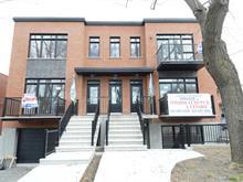 House for sale in Ahuntsic-Cartierville (Montréal), Montréal (Island), 10313, Rue  J.-J.-Gagnier, 15735696 - Centris