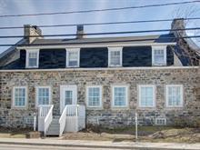 Maison à vendre à Saint-Pierre-les-Becquets, Centre-du-Québec, 171, Route  Marie-Victorin, 14612954 - Centris