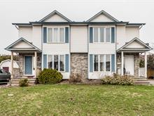 House for sale in Gatineau (Gatineau), Outaouais, 29, Rue de Saturne, 17284576 - Centris