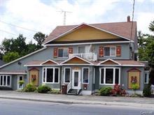 Commercial building for sale in Rawdon, Lanaudière, 3301 - 3303, 4e Avenue, 27685572 - Centris