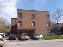 Immeuble à revenus à vendre à Le Sud-Ouest (Montréal), Montréal (Île), 2135 - 2145, Rue  Hall, 10216296 - Centris