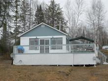 House for sale in Labrecque, Saguenay/Lac-Saint-Jean, 60, Chemin du Lac-Chabot, 27525738 - Centris