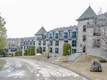 Condo for sale in Sainte-Adèle, Laurentides, 250, Rue de Chamonix, apt. 509, 18757185 - Centris