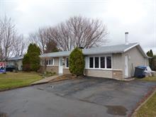 Maison à vendre à Trois-Rivières, Mauricie, 120, Rue Jean-Racine, 11135508 - Centris
