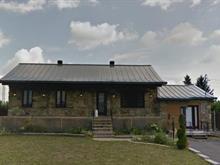 House for sale in Saint-Amable, Montérégie, 1454, Rue  Principale, 9442115 - Centris