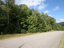 Lot for sale in Brébeuf, Laurentides, Rang des Collines, 26114148 - Centris